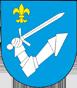 Tento obrázek nemá vyplněný atribut alt; název souboru je obec-Luleč.png.